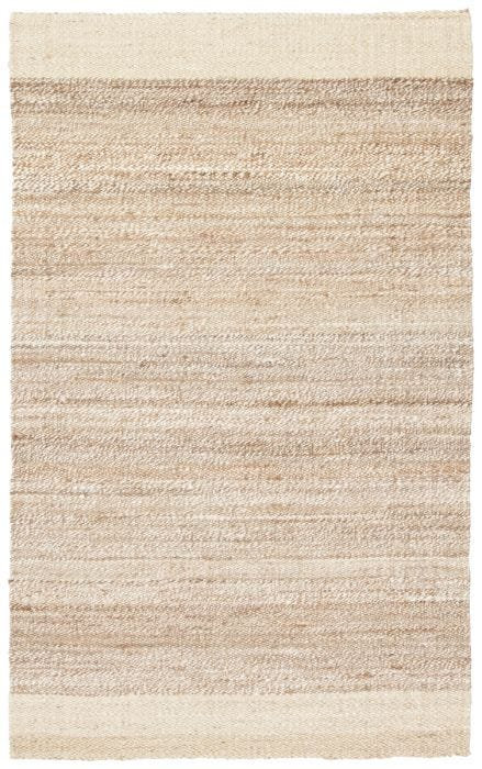 Indian Naturals Tobago Rug