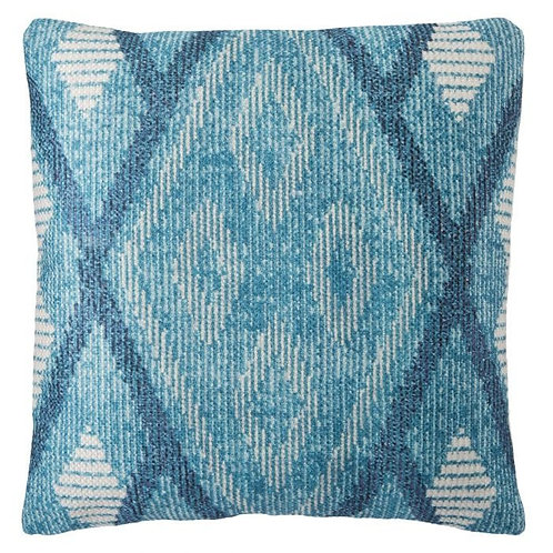Groove Pillow