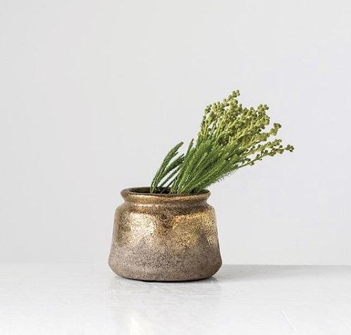 Terra-cotta Planter