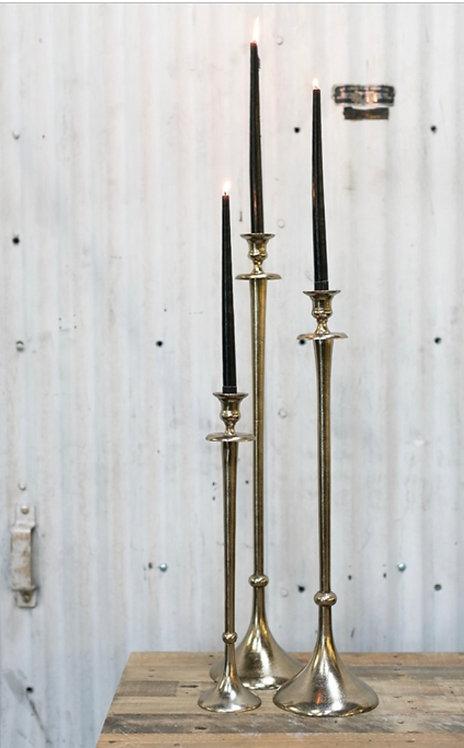 Candle Stick Devote