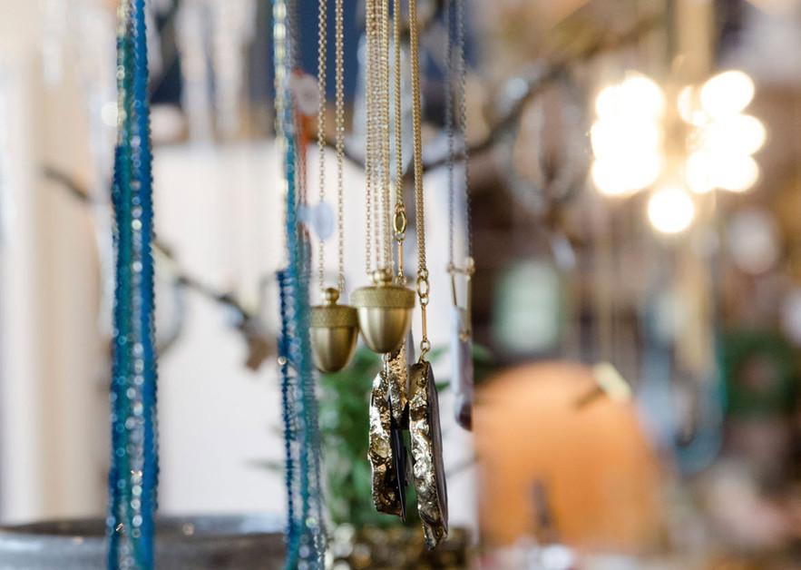 B&B Jewelry