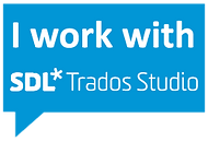 SDL_Trados_Studio_Web_Icons_013_edited.p