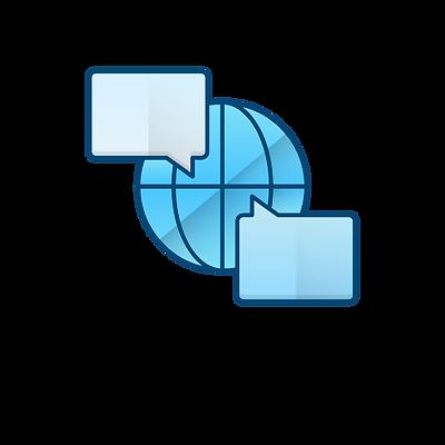 CJM Translation Services Logo image.png