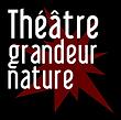 Le Pardais, théâtre, Périgueux
