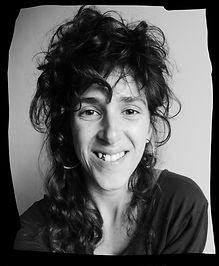 Juliette Armenté