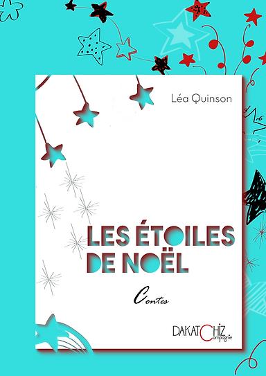 affiche_Les_étoiles_de_Noël.png