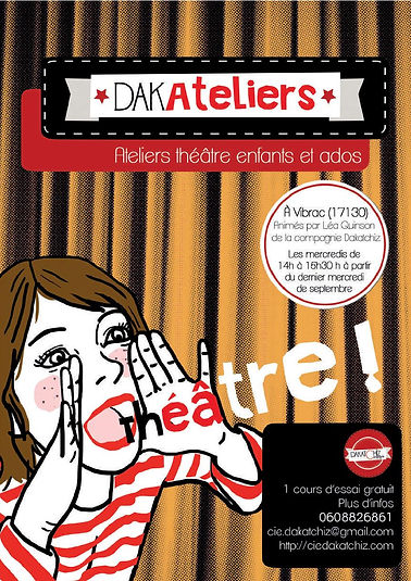 flyer_courstheatre_2019-compressé-page-0