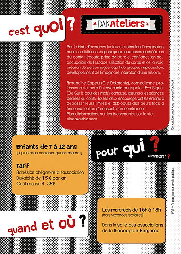 flyer_courstheatre_contes_verso.jpg