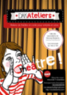 flyer_courstheatre_contes.jpg
