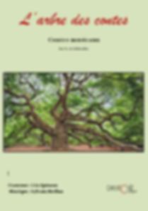 affiche_l'arbre_des_contes_n°1.PNG
