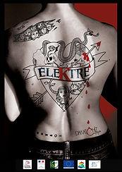 affiche_elektre_logo-ok.jpg