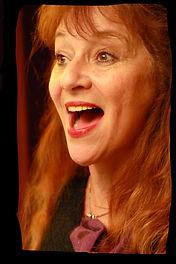 Brigitte Parquet