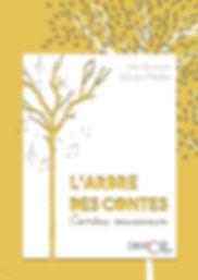 arbreconte_affiche-page-001.jpg
