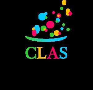 CLAS, Montendre
