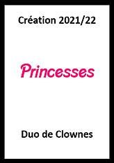 affiche prov princesses.PNG
