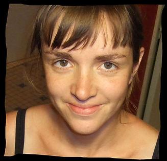 Evanie Echard