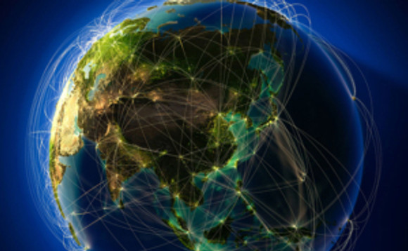 globe-with-asia-in-focus-580x358