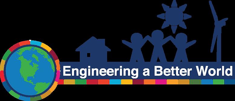 EBW_logo.png