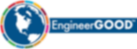 EngineerGood_logo1_tm_rgb.png