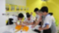 Singapore classroom.jpg