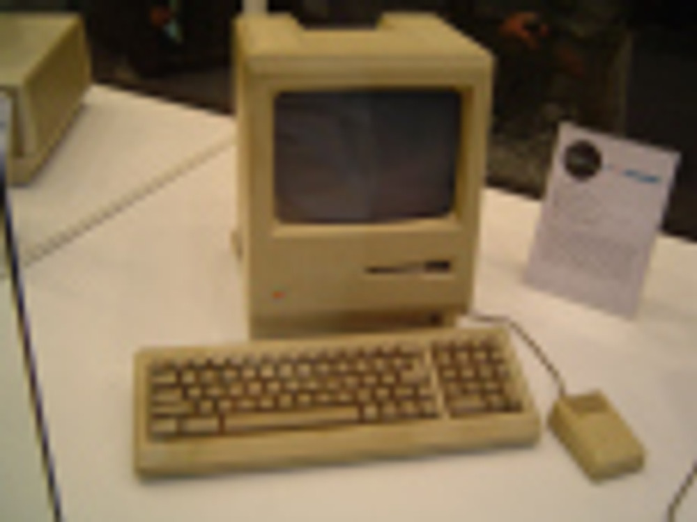 old_computer_2