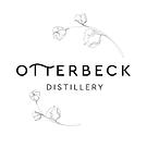 Otterbeck_Distillery_Cotton_logo_white.p