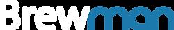 Brewman-logo_WEB_white (1).png