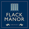 Flack Manor.jpg