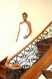 Wedding hair stylist MD/DC/VA,bridal hair stylist baltimore,bridal hair dc,bridal hair nova northern va.wedding hair stylist DC,MD,VA