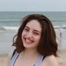 Bethany Gedzelman