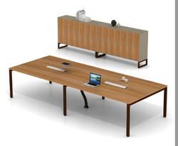 COBRA MEETING TABLE