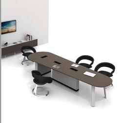 BOWEN MEETING TABLE