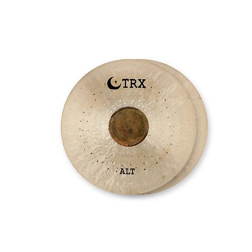 """TRX 14"""" ALT Hi-Hat"""