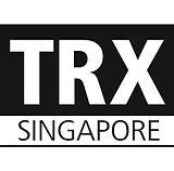 TRX Singapore.jpg