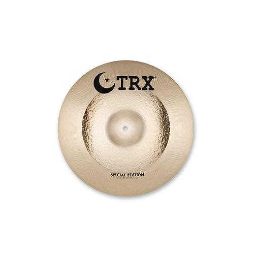 TRX 14″ Special Edition KX Hi-Hat