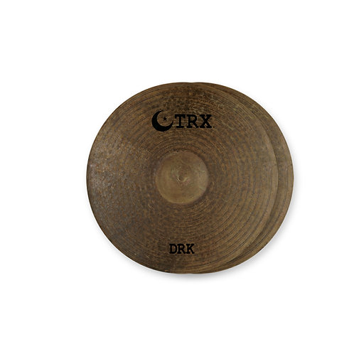 "TRX 14"" DRK Hi-Hat"