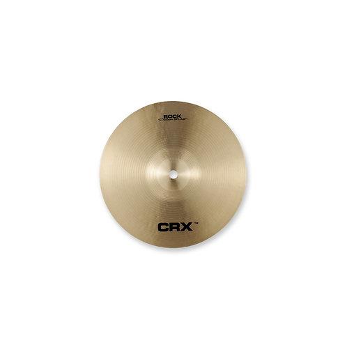 CRX 10″ Rock Splash