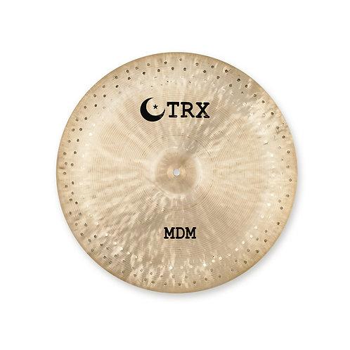 "TRX 18"" MDM China"