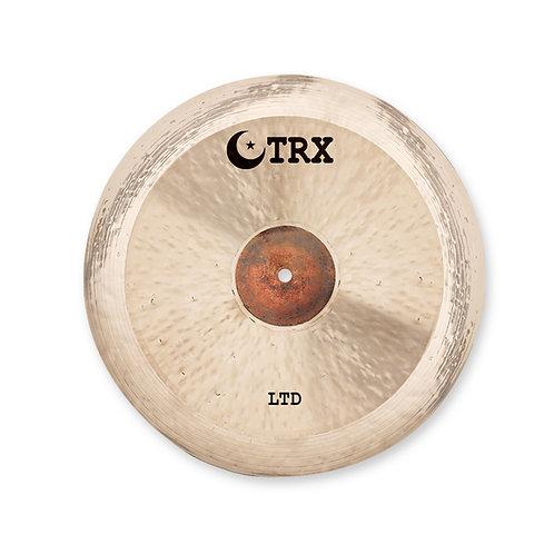 "TRX 18"" LTD Crash-Ride"