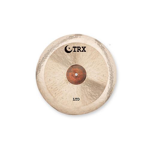 """TRX 14"""" LTD Hi-Hat"""