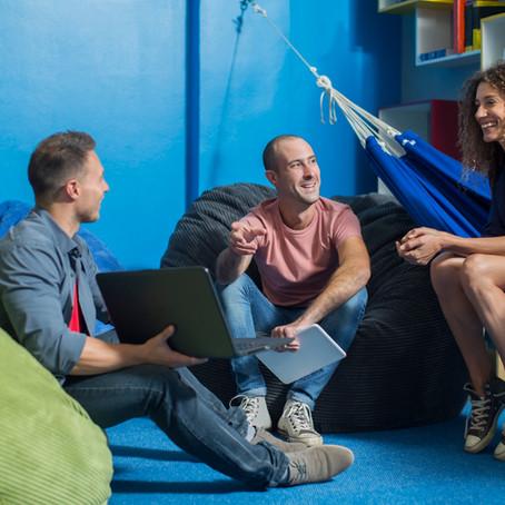 Inova Simples: Saiba tudo sobre o procedimento para abertura de Startups de forma simplificada