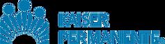 pngkey.com-kaiser-permanente-logo-png-22