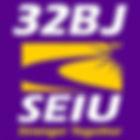 SEIU_32BJ_logo.jpg