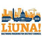 Liuna logo.jpg