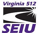 SEIU Virginia 512 Logo - square.jpg