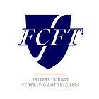 FCFT Logo description.jpg
