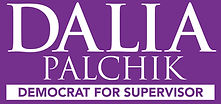 Logo Dalia for Supervisor.jpg