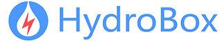 HydroBox Logo Photoshop2 copy-ok (1).jpg