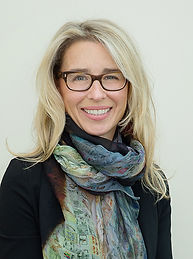 Samantha-Winemaker-McMaster-University.j