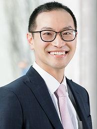 Seow_Hsien_researcher_mcmaster_universit